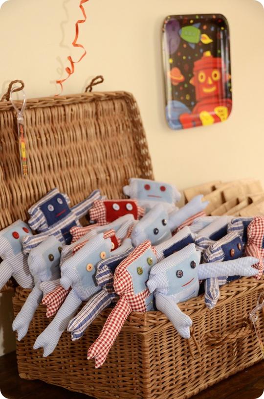Lindos...: Projeto Kids, Soft Dolls, Cloth, Boutiques Enfant Bébé, Dolls, Brinquedos De, Rag, Things