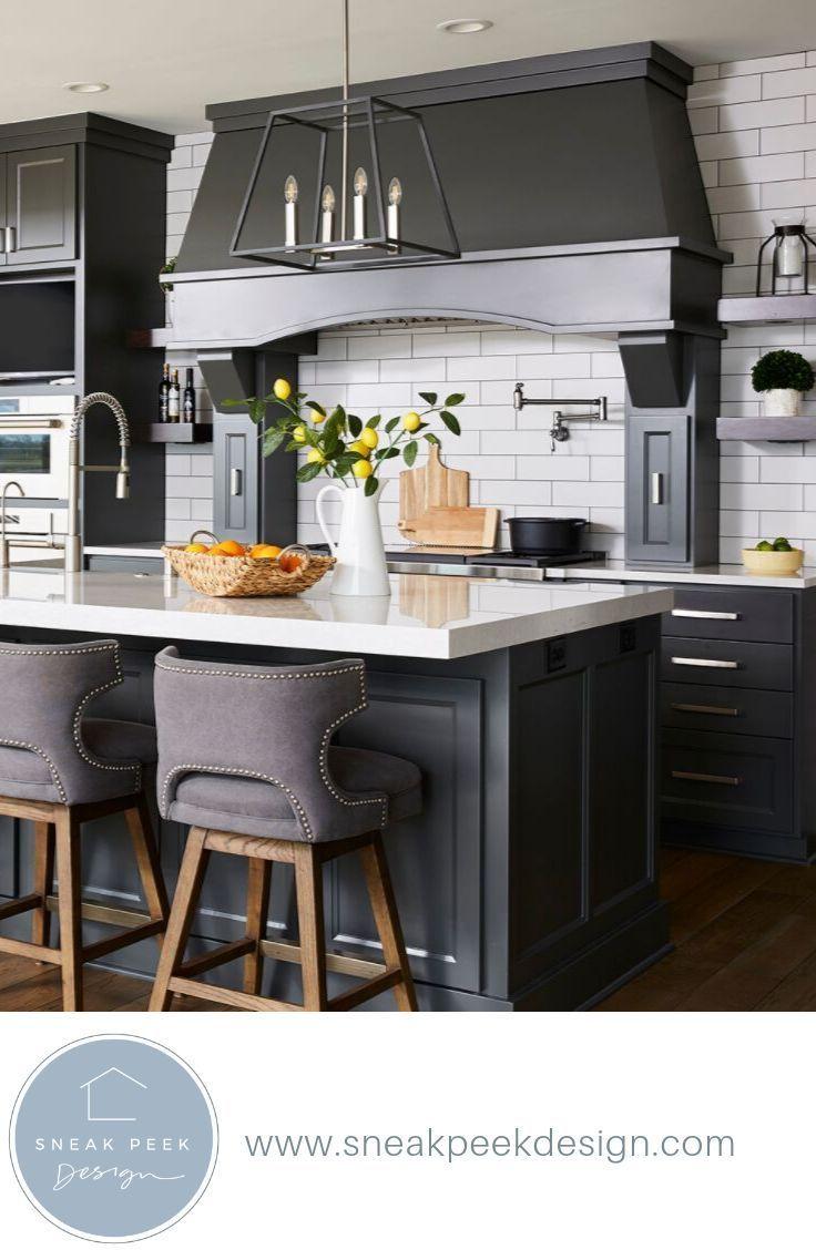 small kitchen design ideas tiles kitchen design kitchen design ...