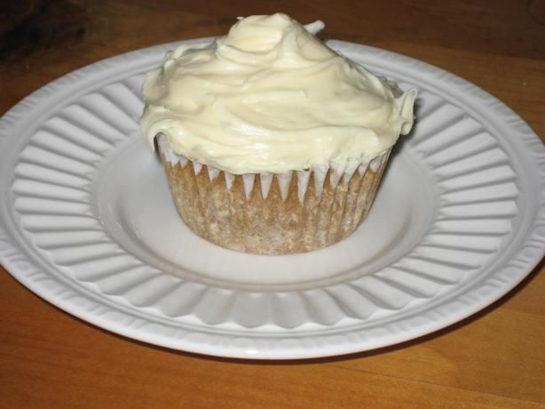 Pareve cupcakes recipes