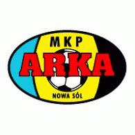 Arka Nowa Sól (Poland) #ArkaNowaSól #Poland (L21761)