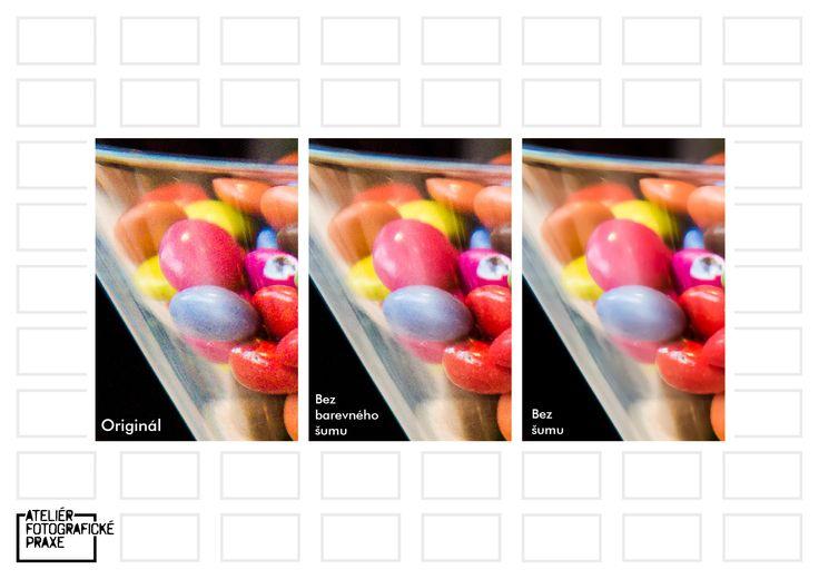 5. a poslední díl seriálu o Tisku fotografií od Radka Mikuláše. http://afop.cz/blog/fototema/tisk-fotografii-jak-pripravit-data-k-tisku-5-dil/  #fotograf #tisk #fotografovani #fotoaparát #workshop # #fotografie #fotokurz #seriál #technologie