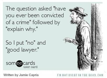 Twitter / Comedians4C: eCard #115 by @MrFornicator: ...