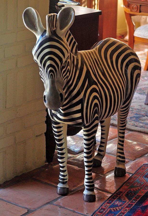 ser-mel-paper-mache-zebra-jay-milo.jpg (615×900)