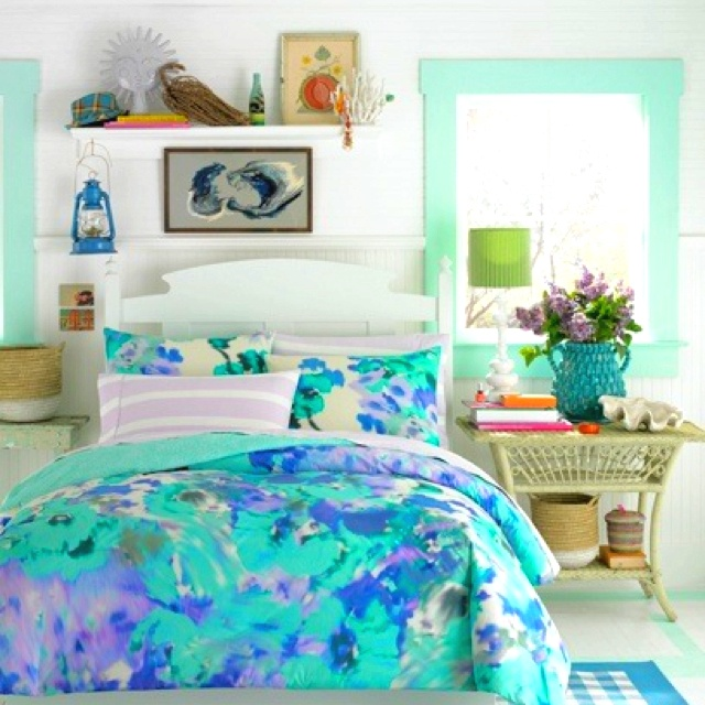 best 25 teen vogue bedroom ideas on pinterest gold teen bedroom teen dresser and teen vogue
