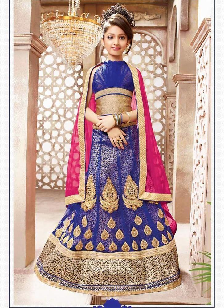 Indian Salwar Kameez Designer Suit Ethnic Pakistani Dress New Bollywood Anarkali #KriyaCreation #ALineLehenga