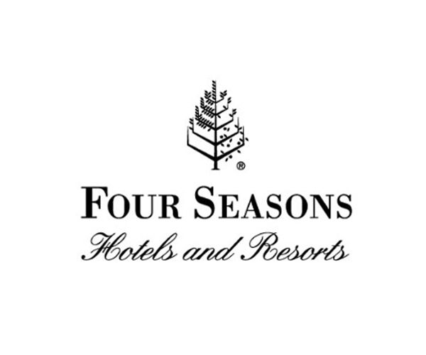 The 25+ best Resort logo ideas on Pinterest | Flower graphic ...