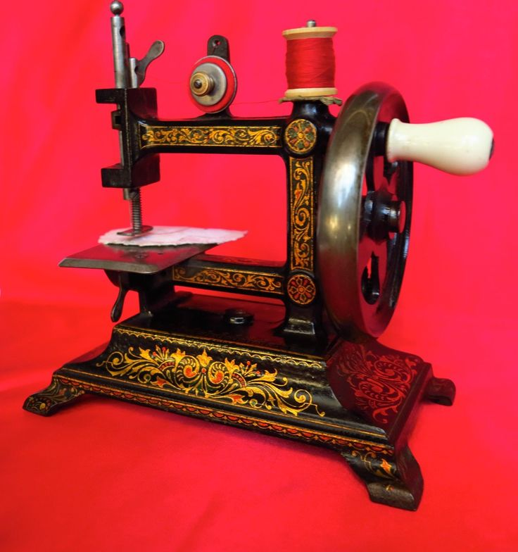 sewing machine for sale ebay