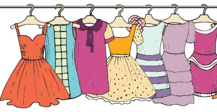 Alguns materiais, como seda, veludo e lã, merecem cuidados especiais na hora de higienizar e guardar. Confira as dicas preciosas de Ricardo Monteiro, expert da Quality Lavanderia