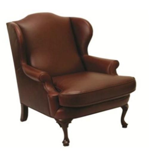 Moran Furniture classic Boston
