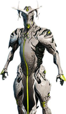 Oberon - WARFRAME Wiki - Wikia