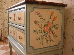 Image result for restauracion muebles madera