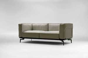 Best 33 Best Images About Camerich Sofas On Pinterest 640 x 480