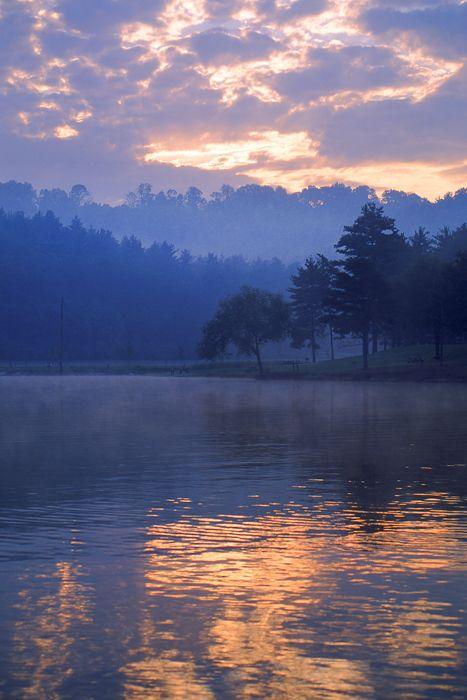 23 best tappan lake portage lakes turkeyfoot images on for Portage lakes fishing