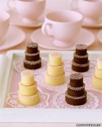 Resultado de imagem para mini agendinha de nutella