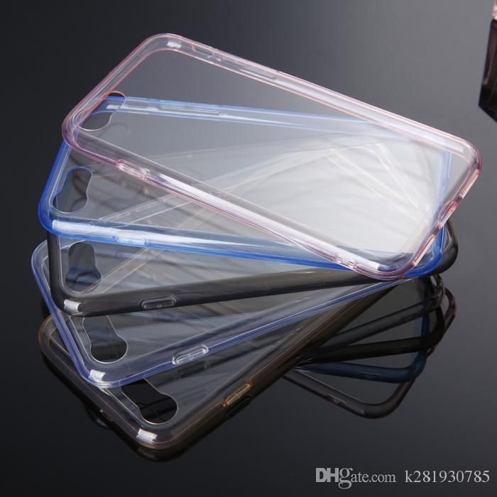 Transparent Plastic Case For Iphone7 Plus Crystal Clear Diy Case Back Cover Cell Phone Cases Soft Tpu Case To All Country Cell Phone Cases Cheap Custom Leather Cell Phone Cases From K281930785, $0.84| Dhgate.Com  http://www.dhgate.com/store/19518554#st-navigation-storehome