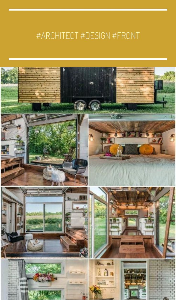Architect design frontier homes house specializes