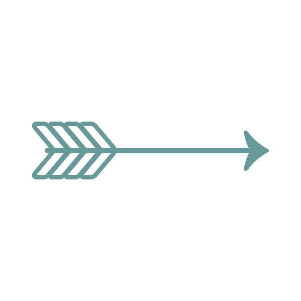 coreldraw clipart arrow - photo #11