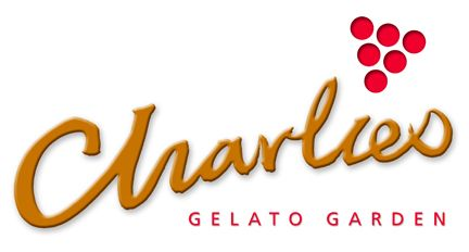 Charlies Gelato Garden Matakana  https://www.facebook.com/pages/Charlies-Gelato-Garden/170539476354933