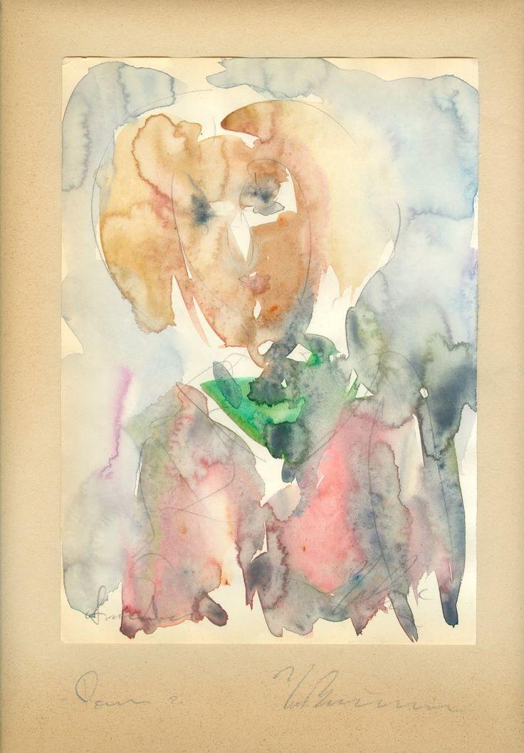 Γιώργος+Μπουζιάνης++1885++1959+34,5x23-136.jpg (1114×1600)