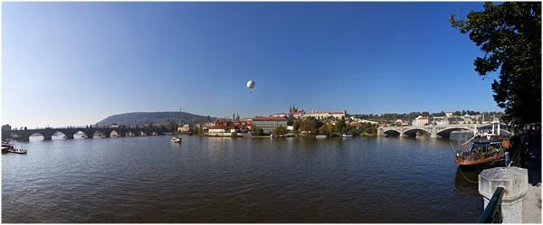 Prag 1011