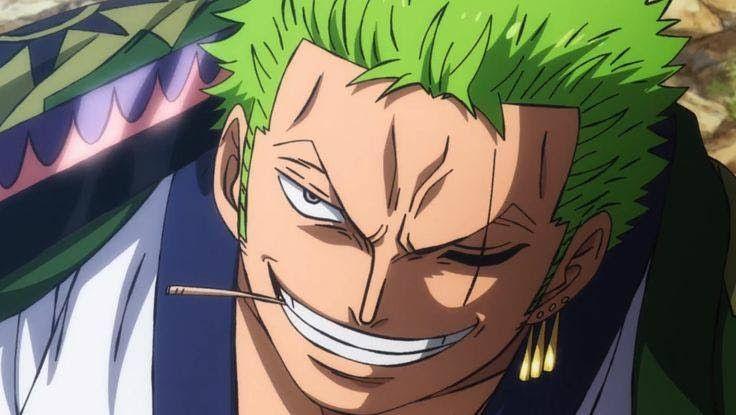 L U F F Y On Twitter Manga Anime One Piece Zoro One Piece One Piece Anime