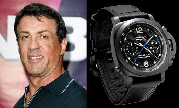 The most expensive watches used by celebrities, setting trends, luxury watches we would die for, worldwide known brands, Swiss watchmaking, Watch brands, Basel Shows