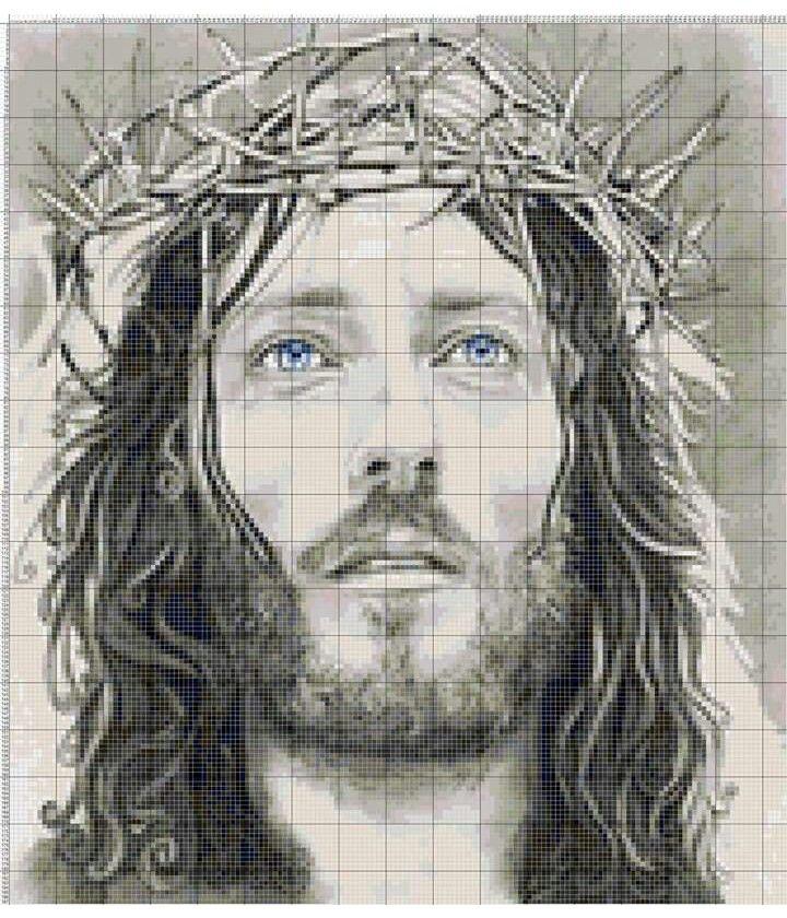 Cristo_11