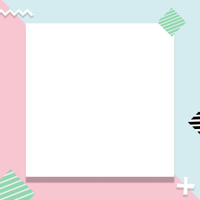 Aesthetic Background Pastel Ppt Aesthetic Aestheticallypleasing Chillvibes Desain Pamflet Kartu Nama Bisnis Desain Banner