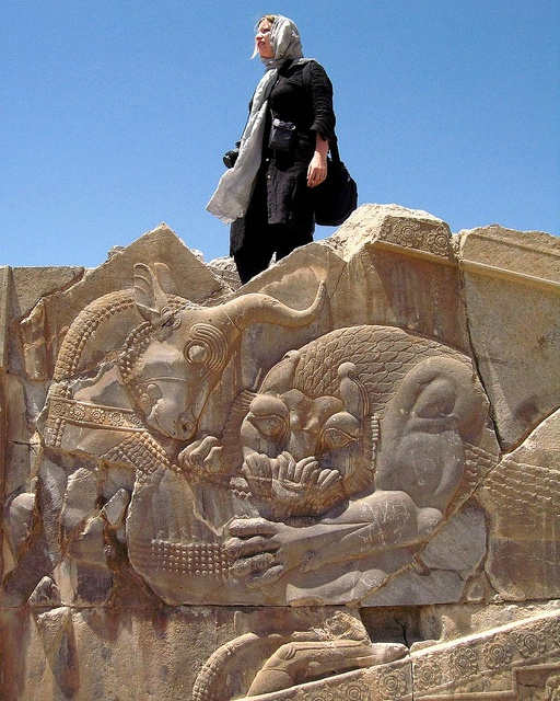 Images about assyrian temple ornaments on pinterest