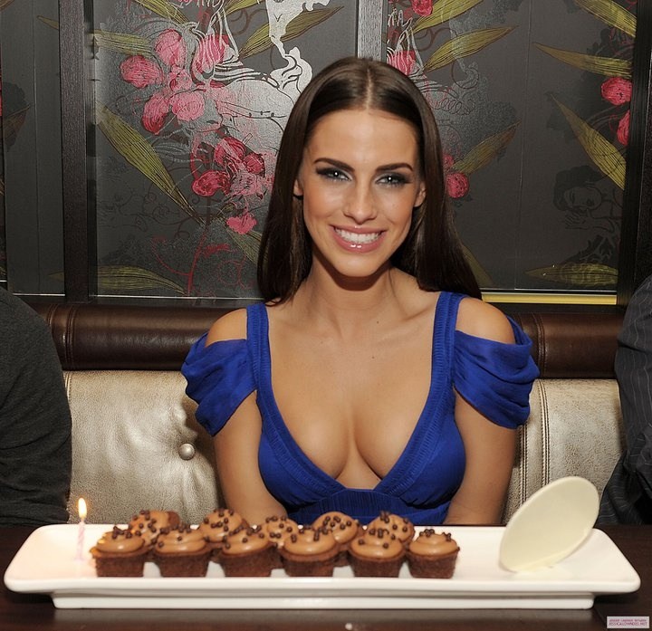Jessica Lowndes: Nice Cupcakes, Birthday Parties, Blue Dresses, Sexy Celebrity, Lowndes Dresses, Celebrity Cleavage, Jessica Lowndes, Cupcakes Rosa-Choqu, Beautiful Girls