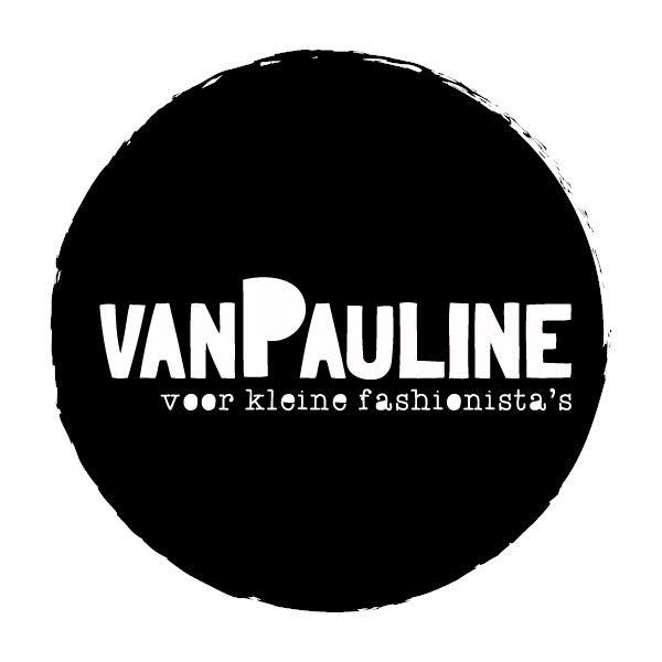 Afbeeldingsresultaat voor logo VanPauline