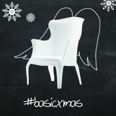 #basicxmas 6-7 December #sales #budapest
