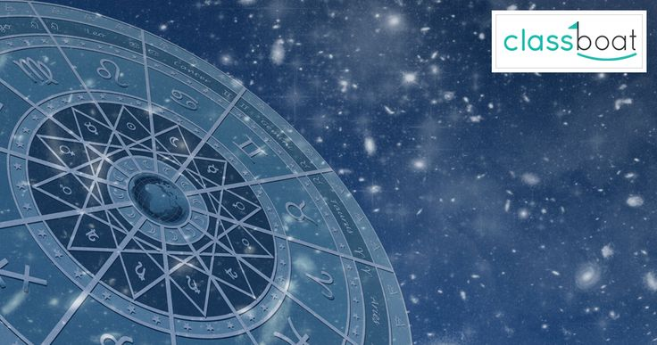 ClassBoat provides the list of best Astrology Classes in Pune. If you are Class Provider or looking for classes to improve your skills just login to ClassBoat.com