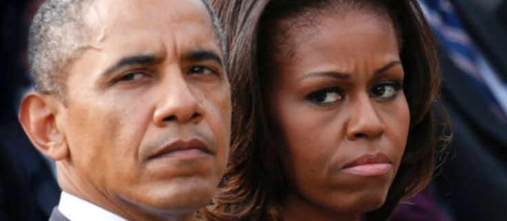 """President Obama's White House produced a """"secret plan"""" in October to countera possible Election Day cyber attack, which was detailed in a 15-pagedocumentobtained by TIME. The plan lists measures such as sending armed federal law enforcement agents to polling places, mobilizing components of the military and launching counter-propaganda efforts. Theplan was put in place in order to thwart """"all potential cases of malicious cyber activity impacting election infrastructure, state, local…"""