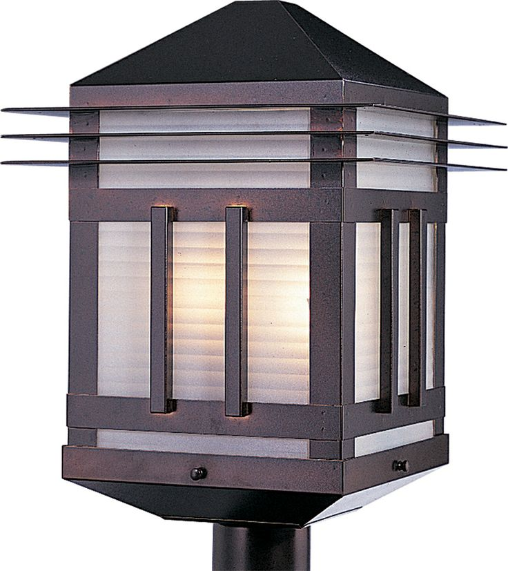 26 best contemporary modern outdoor post pier mounts images on gatsby 2 light outdoor polepost lantern shown in burnished by maxim 8725prbu workwithnaturefo