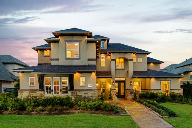 Stone Stucco Elevation : Best elevations stone and stucco images on pinterest