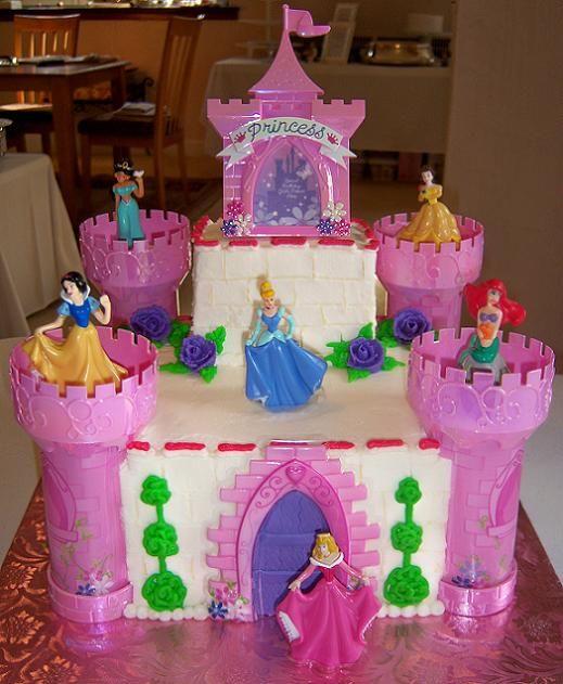 19 best Kelseys 1st birthday ideas images on Pinterest 1st