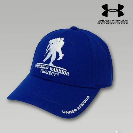 wounded warrior project hat Order your wounded warrior hat from army surplus world today we have wounded warrior apparel.
