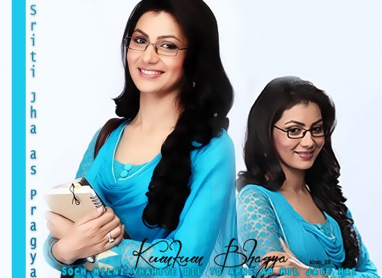 http://www.indiandramas.freedeshitv.com/watch-kumkum-bhagya-promo-youtube-video-online-2/