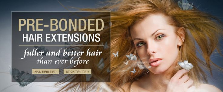 Want a glamorous looks for prom nights or for first memorable date with your loved ones order now from our great online sale of 50%  off on hair extensions bellami hair extensions and applaud yourself with best compliments so hurry gift yourself one now