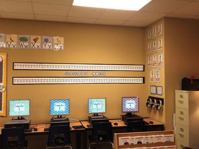 Classroom Wallpaper Design : Best classroom design images on pinterest
