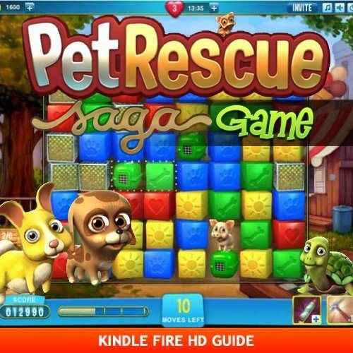 Look at my new article Low price Pet Rescue Saga Game