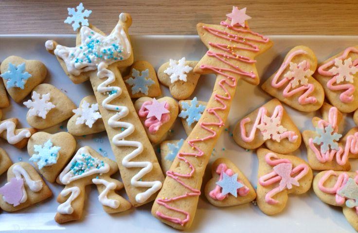 Magicwand cookie