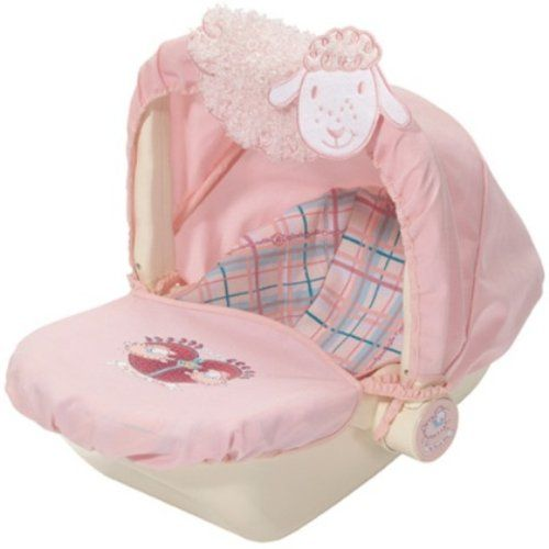 24 Best Joovy Baby Doll Things Images On Pinterest Dolls