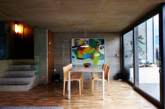 Home dizain ask home design for House get dizain