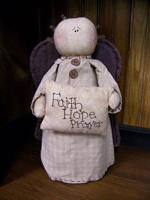 Product Listing - dolls