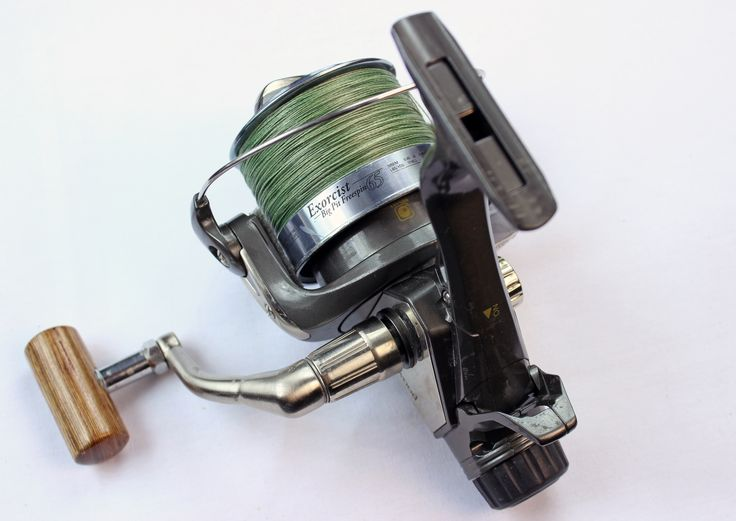 17 curated cat fishing gear ideas by catfishandcarp the for Catfish fishing gear