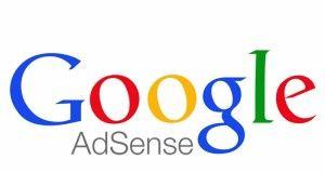 Generowanie reklamy AdSense
