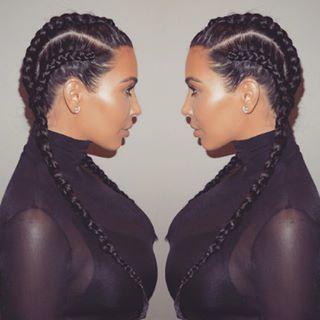 Kim Kardashian West @kimkardashian Hello, it's meInstagram photo   Websta (Webstagram)
