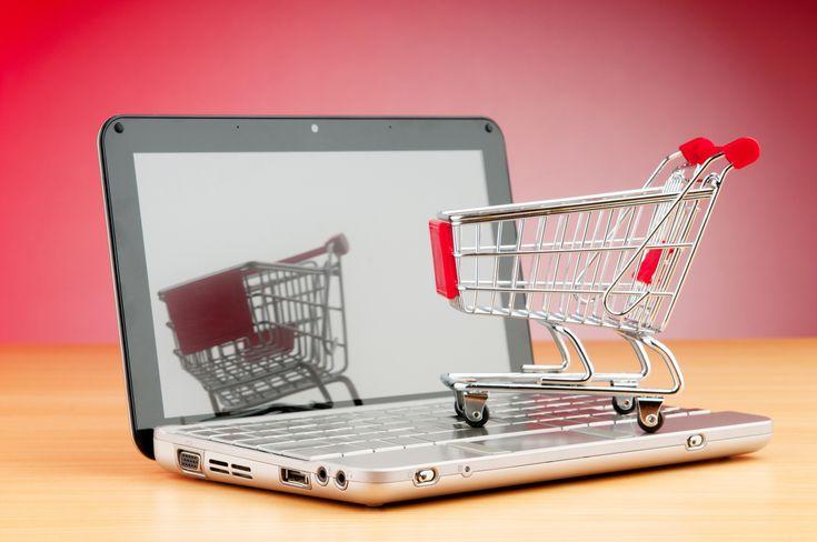 Ενισχύοντας την καταναλωτική εμπιστοσύνη στα e-shops